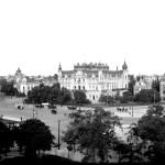 10 curiozităţi din istoria Bucureştiului