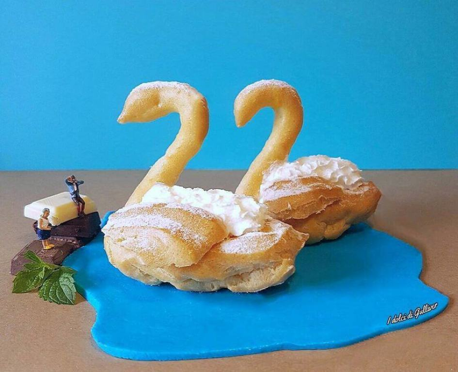 dessert-miniatures-pastry-chef-matteo-stucchi-lebede