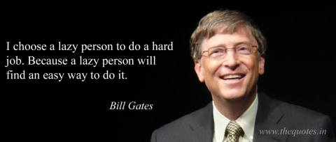 bill-gates-quotes-9