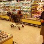 7 reguli de bun-simţ la supermarket