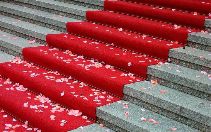 red-carpet-1947159_1280