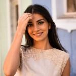 Oameni care ne inspiră: Alexandra Uşurelu