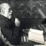 Nicolae Steinhardt, despre trufie