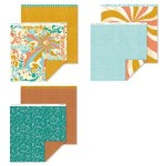 X7168B Surfs Up Paper Pack $9.95