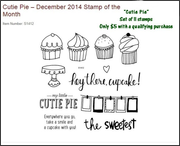 2014+-+December+-+Cutie+Pie+SOTM+Image+of+Stamps+-+Edited