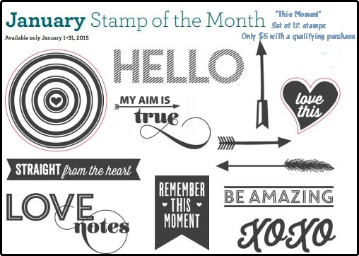 2015+-+January+SOTM+-+Image+of+Stamps+-+Edited
