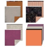 X7198B Nevermore Paper Pack $9.95
