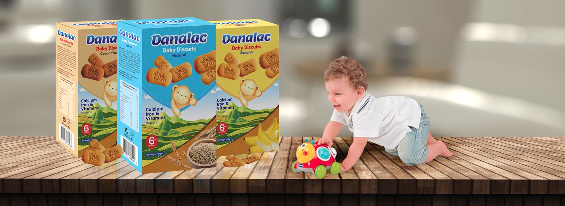 Danalac-Banner-3