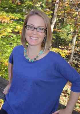 Dana Nelson, Ph.D.