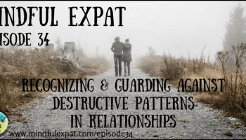 Gottman's Four Horsemen of the (Marital) Apocalypse | Dana