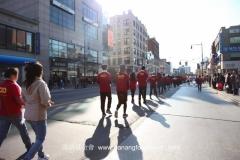Flushing Parade 11