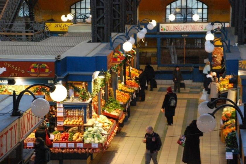 inside-market-budapest