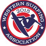 WSA 2015 logo