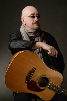 Dave Mason. Photo: Courtesy