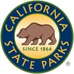 CA State Parks logo