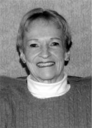 Ellen Zines