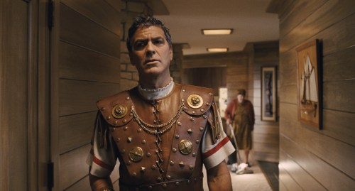 'Hail, Caesar!' Photo: Disney Enterprises Inc.
