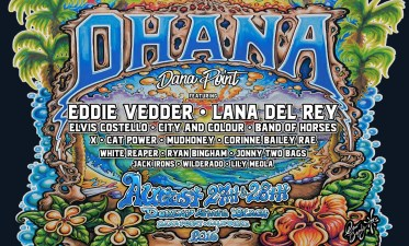 Ohana-Festival-2016-Lineup-Poster