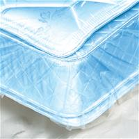 Call Us For Plastic Mattress Covers Bags Or Other Industry