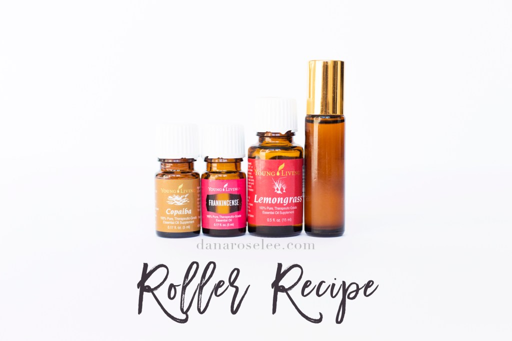 Young Living, Dana Rose Lee Blog, Supplements, Ningxia Red, Health, Systems, Pain Free, Daily, Regimen, Self Care, Wellness, Thankful, Natural, Toxin Free