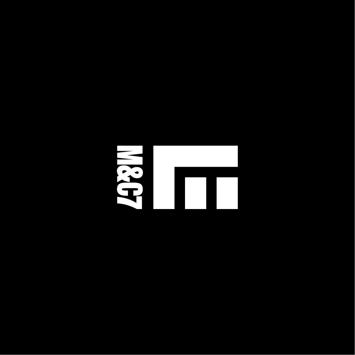 M&C7_Square-02