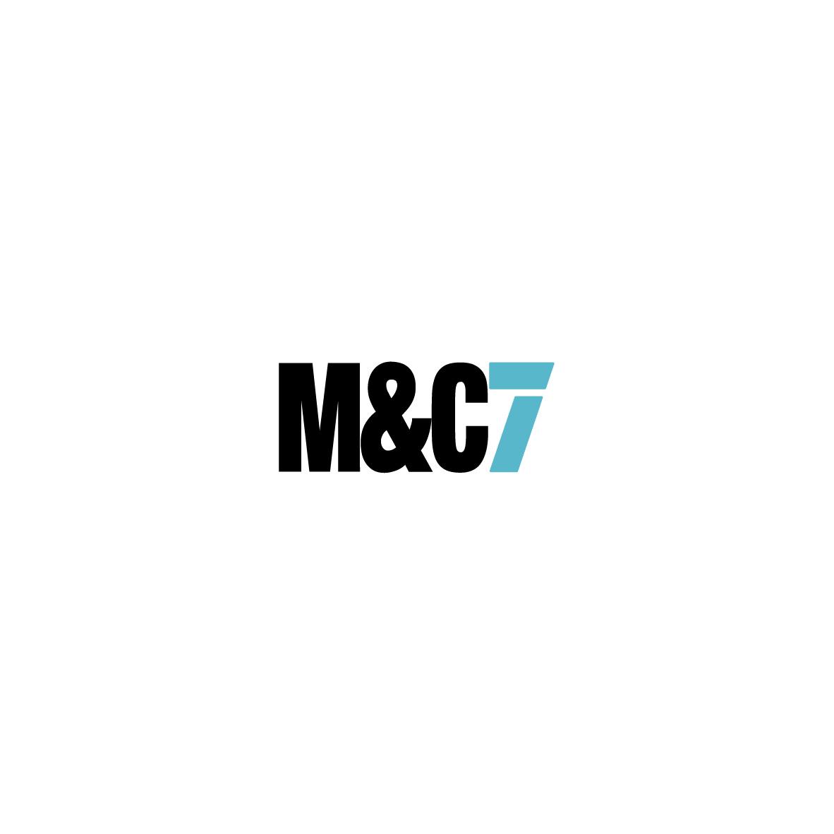M&C7_Square-09