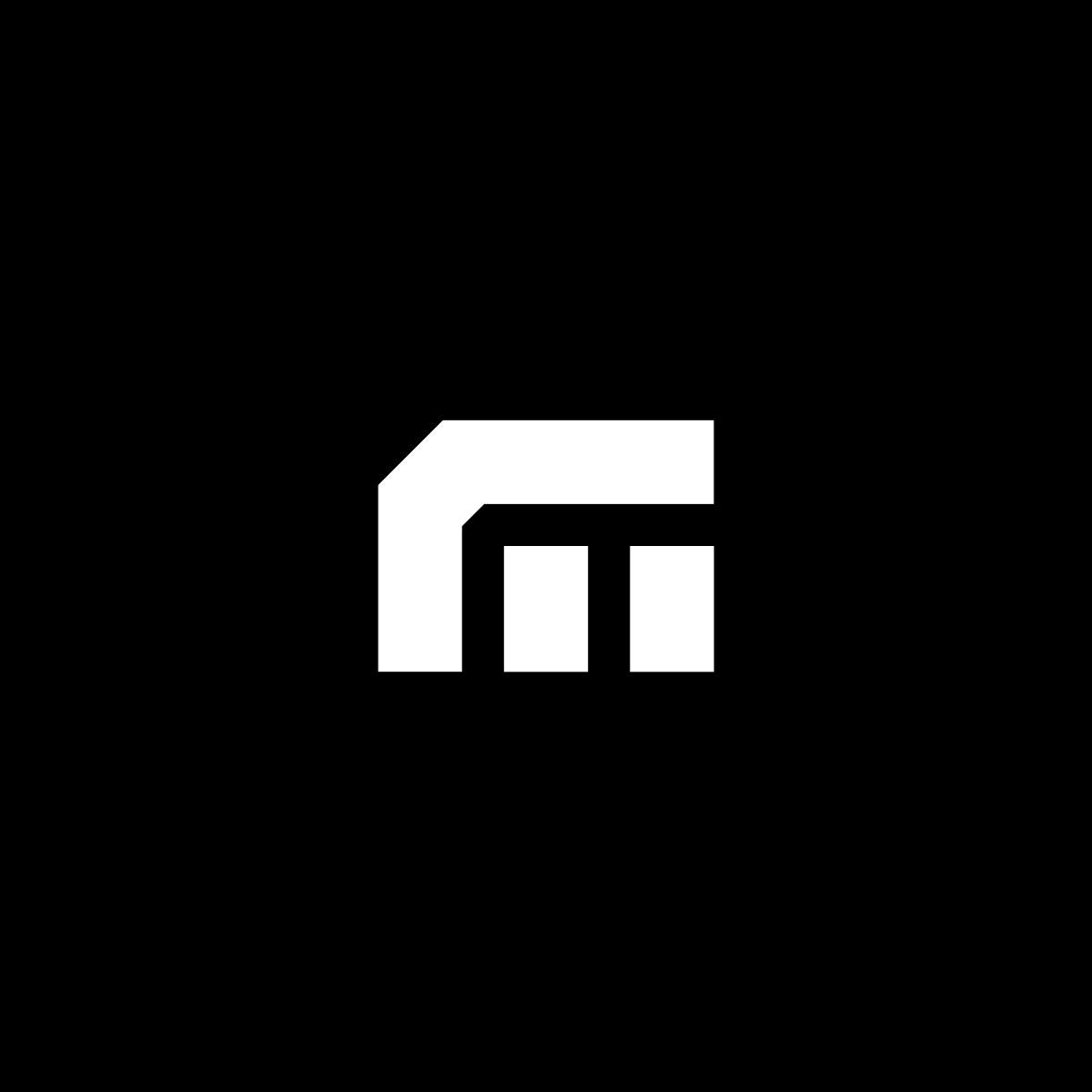 Various-Logos_m7