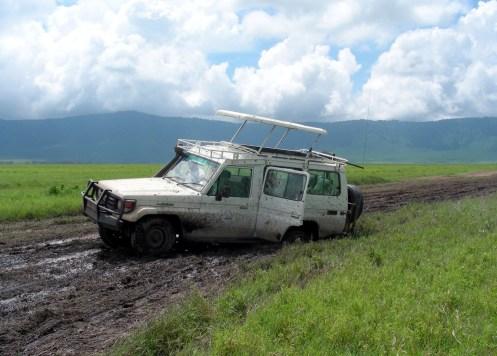 muddy-road-1449621