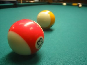 pool-balls-1-1558239