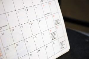 calendar-1568148