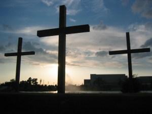 crosses-1401681