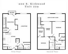 200skirkwoodunit229-floorplan_43780001852_o