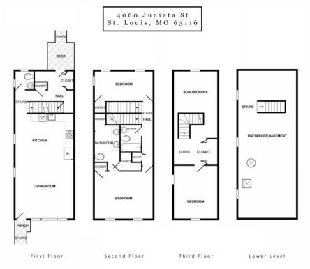 4060juniata-floorplan_43775314755_o