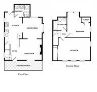6520southwest-floorplan_46137160944_o