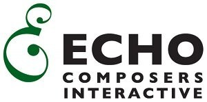 ECHO Composers
