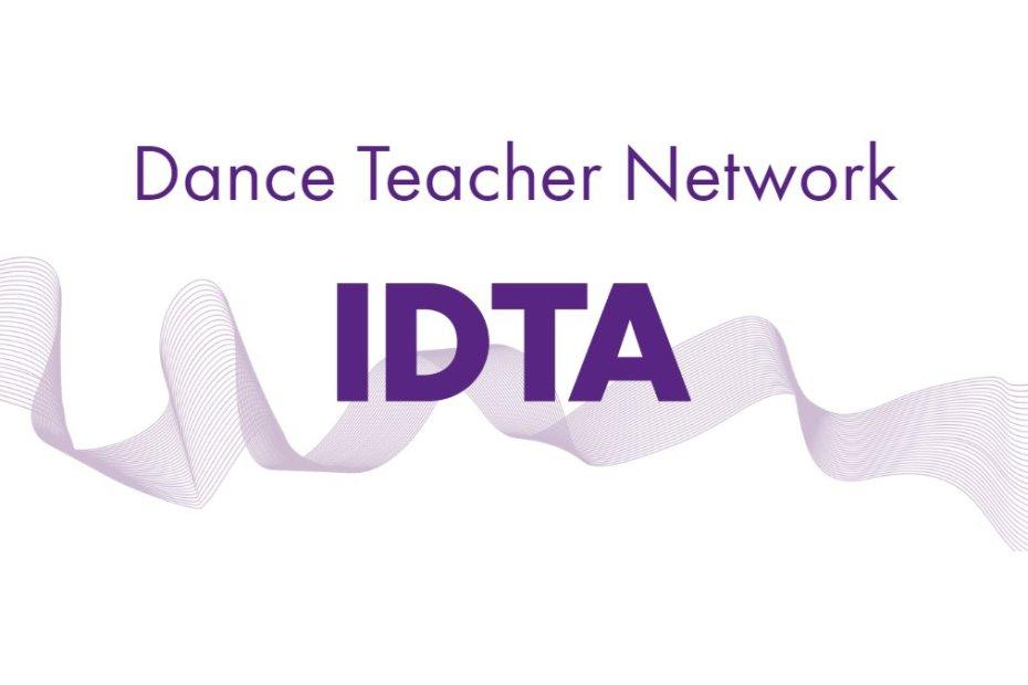 IDTA network