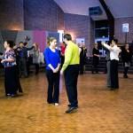 Clublessen-Dansschool-Dance-Fit