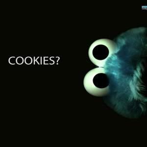 Cookies op Dance Fit