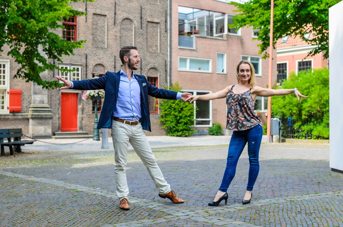 Dansschool-Dance-Fit---Stijldansen-in-Leiden-1280px