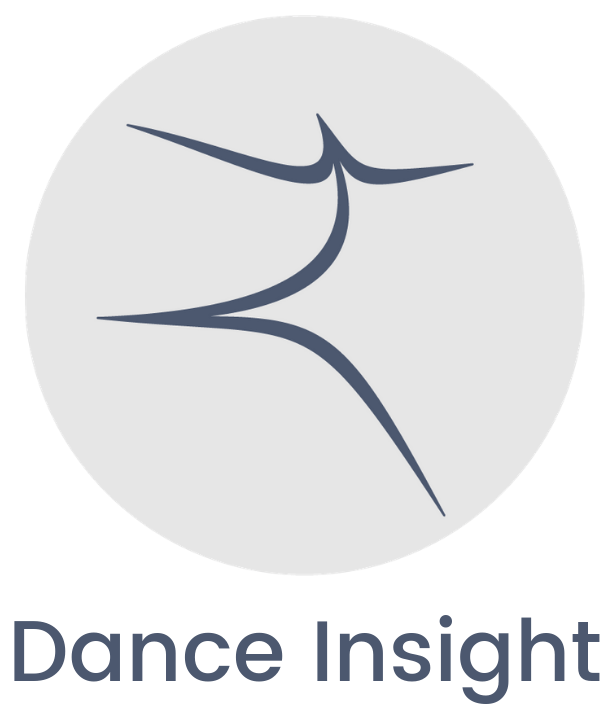 Formation Ideas for Awkward Numbers | Dance Insight