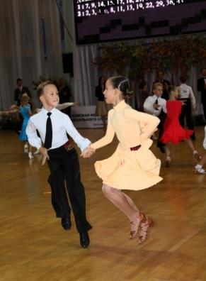 Dance Classes Kids in Boston MA, Group & Private | Star ...