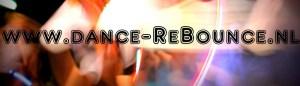 Contact Dansstudio ReBounce Schagen