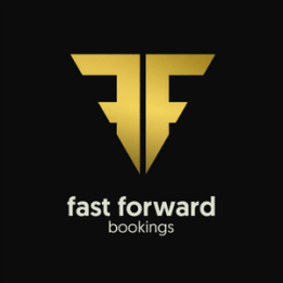Advocaat Fast Forward Bookings