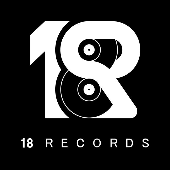 18 Records