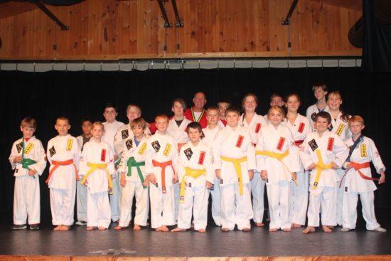 karate-spruce-pine-burnsville