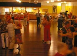 dancing-holidays
