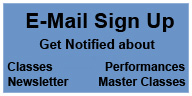 e-mail sign up Wbord