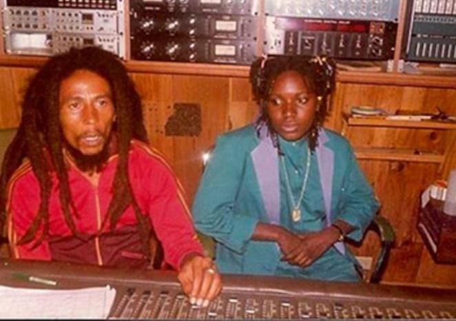 Bob-Marley-Pascaline-Bongo