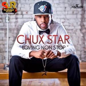 Chux Star