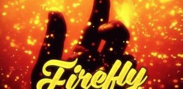 Firefly-Riddim